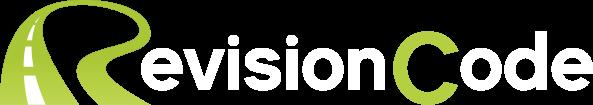 Logo Revision Code